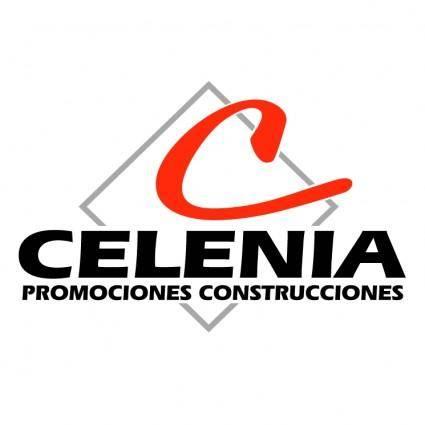 Celenia promociones