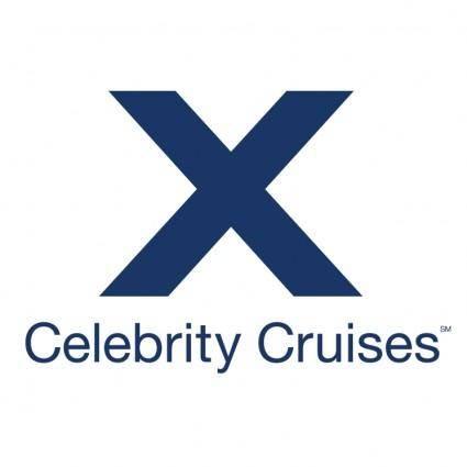 Celebrity cruises 2