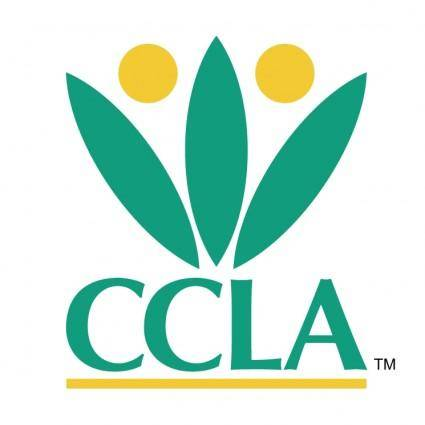free vector Ccla investment management limited