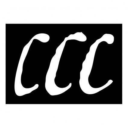 Ccc 1