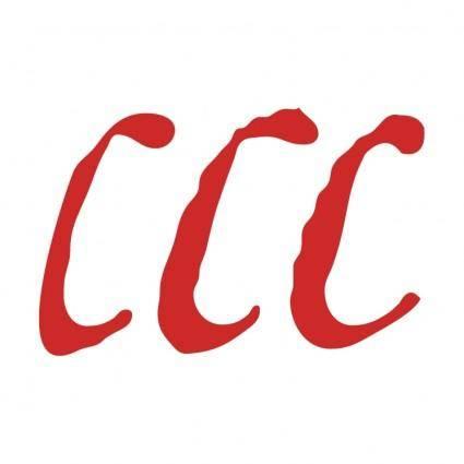 Ccc 0