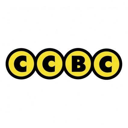 free vector Ccbc