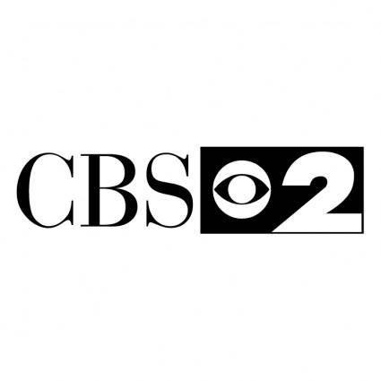 Cbs 2 0