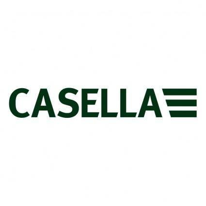 Casella group
