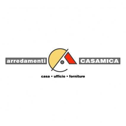 Casamica 0