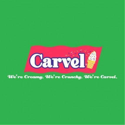 Carvel 4