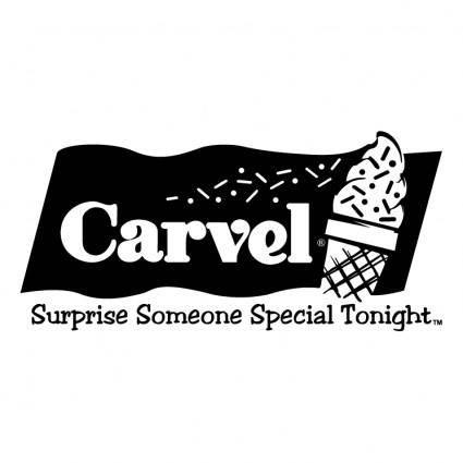 Carvel 1
