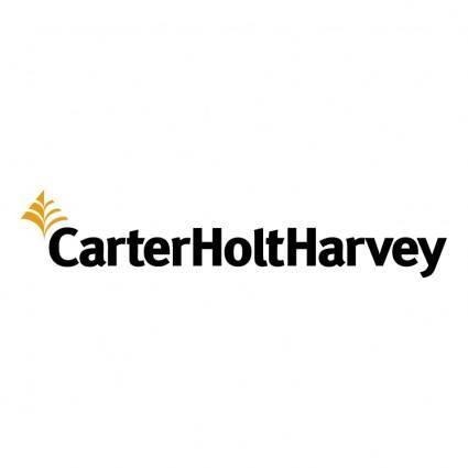 Carter holt harvey 0