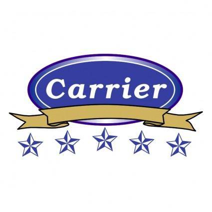 Carrier 2