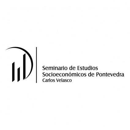 free vector Carlos velasco