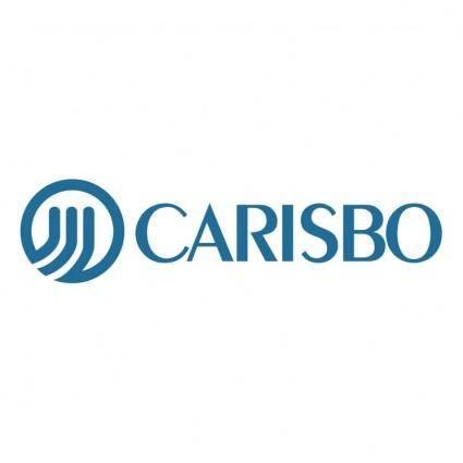 Carisbo