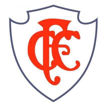 Carioca futebol clube do rio de janeiro rj