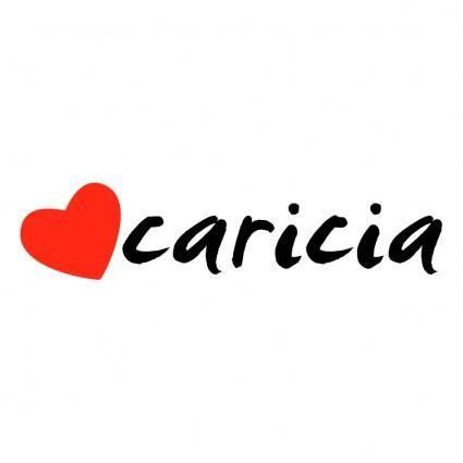 Caricia 0