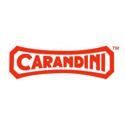 Carandini
