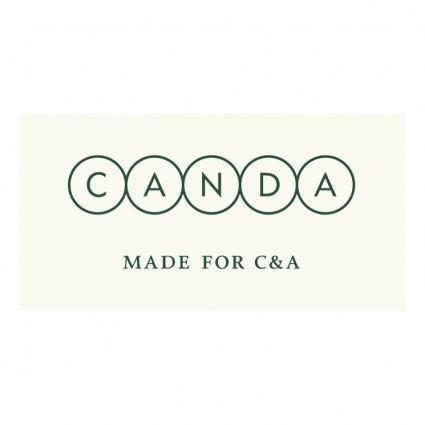 free vector Canda