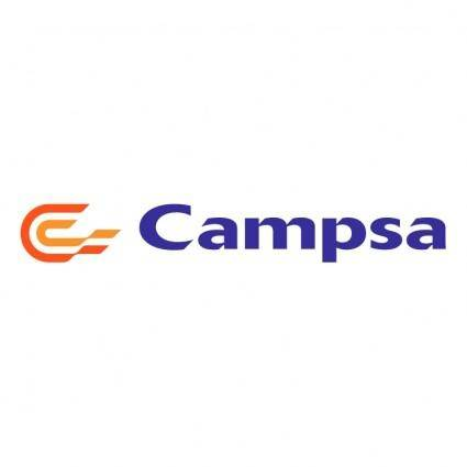 Campsa 2