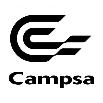 Campsa 1