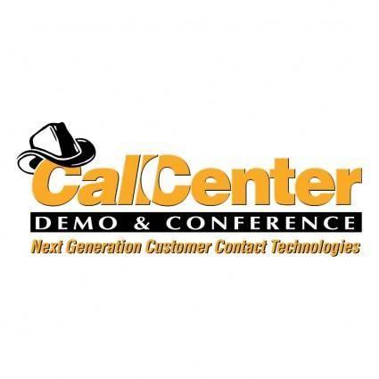 Callcenter 0