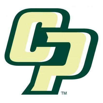 California poly mustangs
