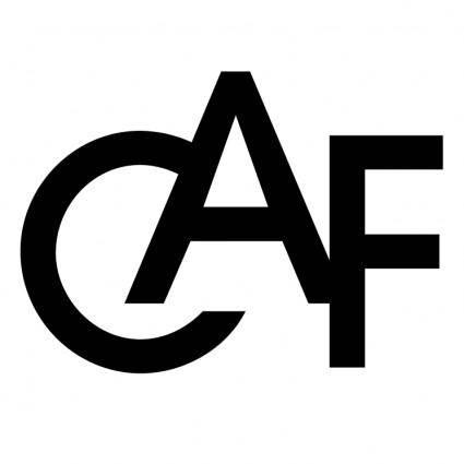 Caf 0