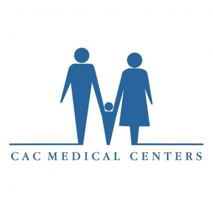 Cac medical center