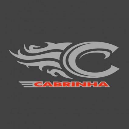 free vector Cabrinha 0