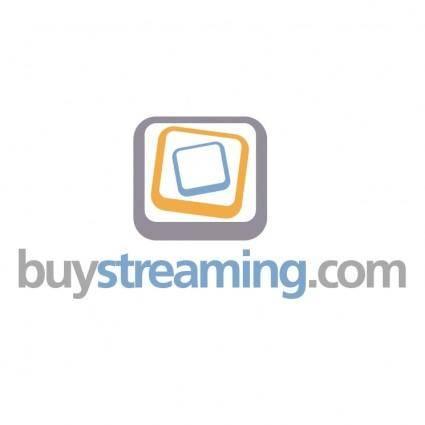 Buystreamingcom