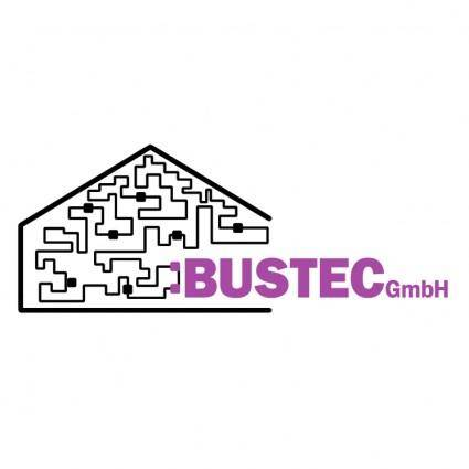 free vector Bustec gmbh