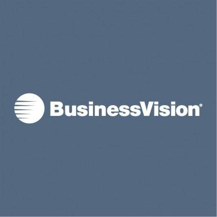Businessvision