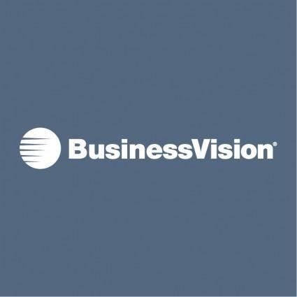 Businessvision