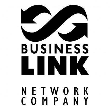 Business link 1
