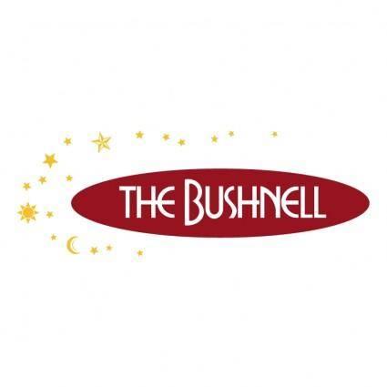 free vector Bushnell 1