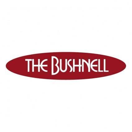 Bushnell 0