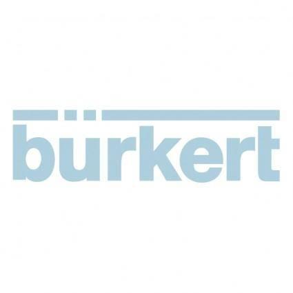 Burkert 0