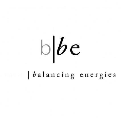 Bureau balancing energies
