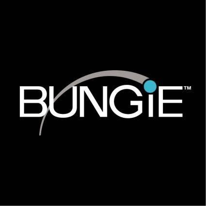 free vector Bungie studios