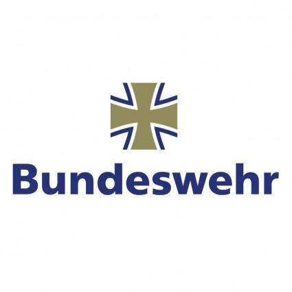 Bundeswehr 0