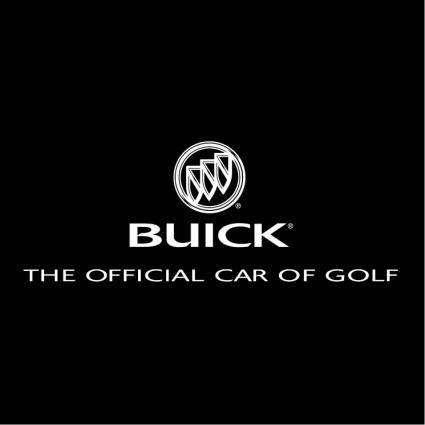 Buick 4