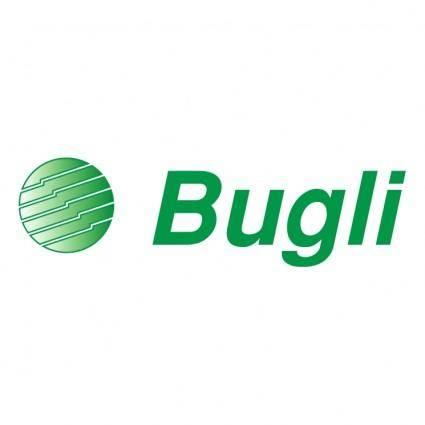 Bugli 0
