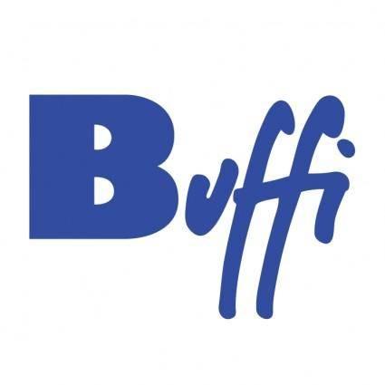free vector Buffi