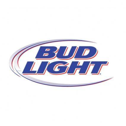 Bud light 6