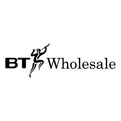 Bt wholesale
