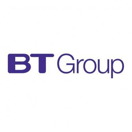 free vector Bt group