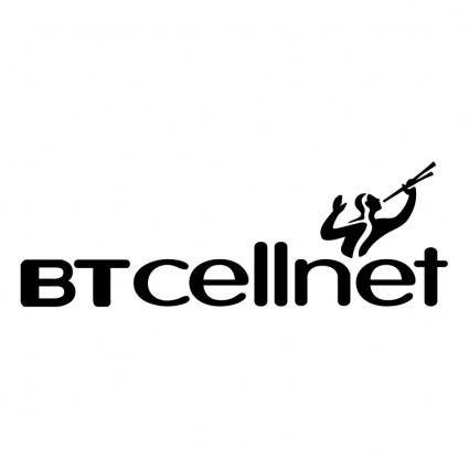Bt cellnet 0