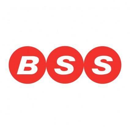 Bss 0