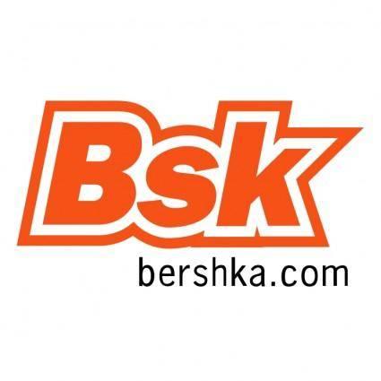 free vector Bsk