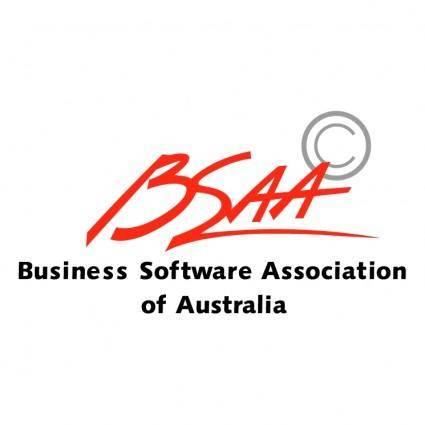 free vector Bsaa