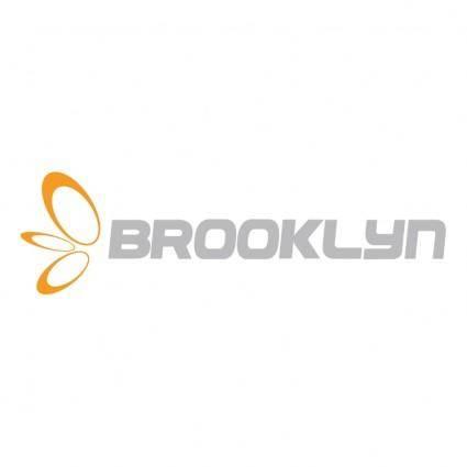 free vector Brooklyn 0