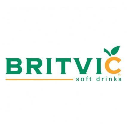 free vector Britvic 0
