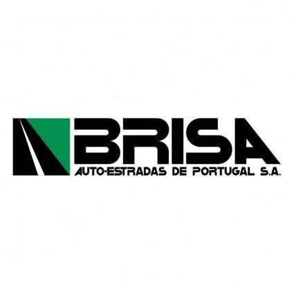 free vector Brisa 2